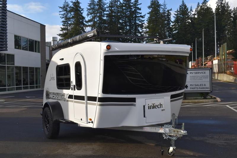 InTech RV Luna